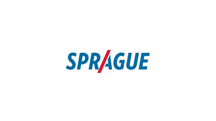 Sprague Pest Solutions hosts Innovation in Pest Management Conference