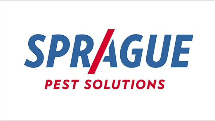 Sprague Pest Solutions Unifies Oregon Brand Presence