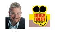 Truly Nolen Adds Srebnik as In-House PR Professional