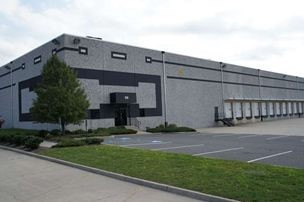 SRS Opening New Electronics Recycling Facility in New Jersey