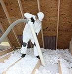 Upcoming Webinar: Pest Control Insulation