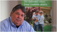 New Video Featuring Steve Arnold of Peachtree Pest Control Highlights Human Impact of Lawsuit Abuse