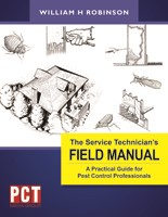 Service Technician's Field Manual Excerpt: The Next Generation Service Technician