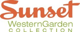 Sunset Magazine and Plant Development Services to introduce Sunset Western Garden Collection