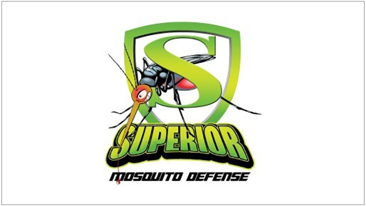 Superior Mosquito Defense Will Be Franchising in Southeast U.S.