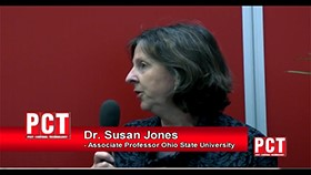 Video: Update on Bed Bug Bug Bombs from Dr. Susan Jones