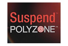 Special Savings on Suspend PolyZone