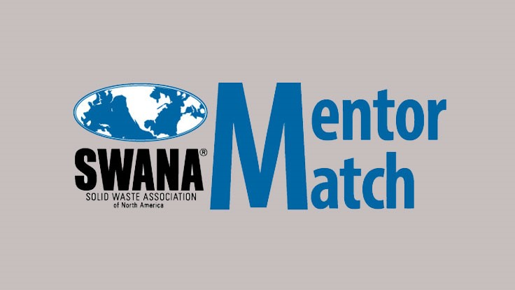 SWANA introduces mentorship program
