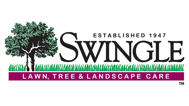 /ll-092016-Swingle-merge-LawnAmerica.aspx