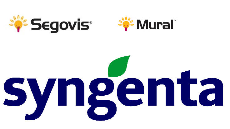 Syngenta launches two new fungicides for ornamental market