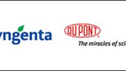 Syngenta to Acquire DuPont's Insecticide Business