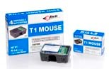 Bell Labs Introduces T1 Mouse Pre-Baited Station