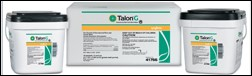 Syngenta Introduces 16 Pound Packaging for Talon-G Rodenticide