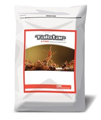 FMC Introduces Talstar XTRA Granular Insecticide