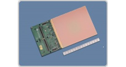 Advanced Sensor for Medical Imaging Applications