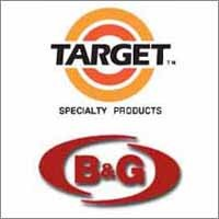 Target and B&G Joint Venture is Official