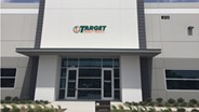 Target Specialty Products Opens New Distribution Center