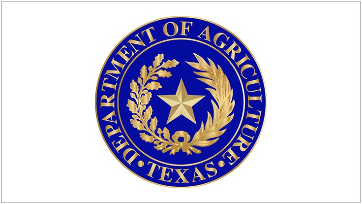 TDA Issues Statement on Amarillo Pesticide Incident