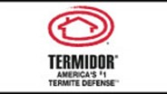 Termidor Promotion Extended Until April 19
