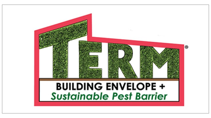 TERM Barrier Receives International Building Code Evaluation.