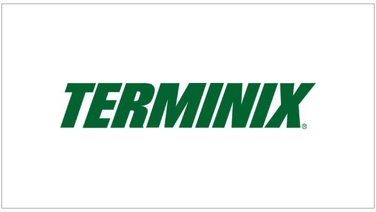 Terminix Fined $10 Million Over Fumigation Poisoning Case