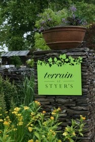 Urban Outfitters Terrain Eyes New Site In Connecticut Garden