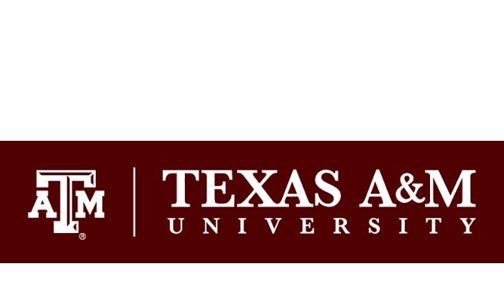 TAMU Offers Online Course on Food Safety Plan Course