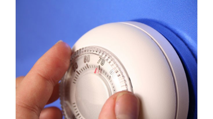 Vermont county leads nation in thermostat recycling