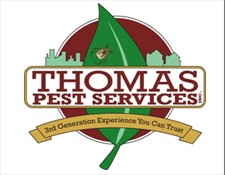Thomas Pest Services Provides Assistance to a Not-For-Profit Agency