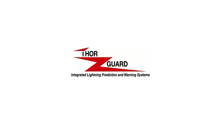 Thor Guard enhances safety of The Cliffs Community