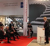 Find that Competitive Advantage at HANNOVER MESSE