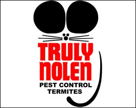 Truly Nolen Wins Phoenix 'Best of' Award