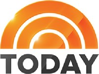Today Show Includes 'What's Bugging You' Segment