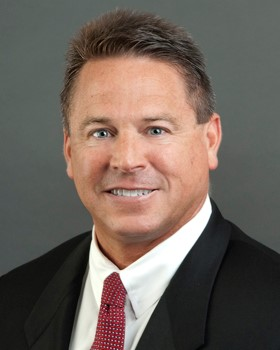 Brackett named TruGreen president
