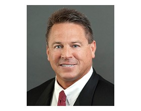 Tom Brackett Resigns as TruGreen President