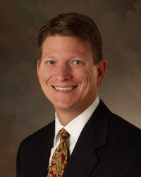 Tony Massey of Massey Services Joins the Board of PPMA