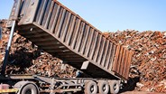 BIR welcomes India's latest scrap metals import provision