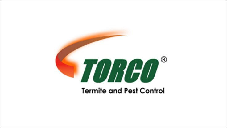 TORCO Announces Acquisition of Columbus, Ohio Company