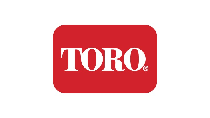 Toro partners with Virginia Tech for GPS sprayer research