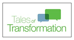 Bayer Announces Tales of Transformation Finalists