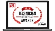 PCT Launches 2012 Technician of the Year Awards