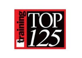 Orkin Named to Training Magazine's Top 125 for Ninth Straight Year