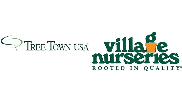 TreeTown USA to acquire Village Nurseries