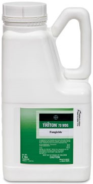 Bayer Chipco Triton 70 WDG