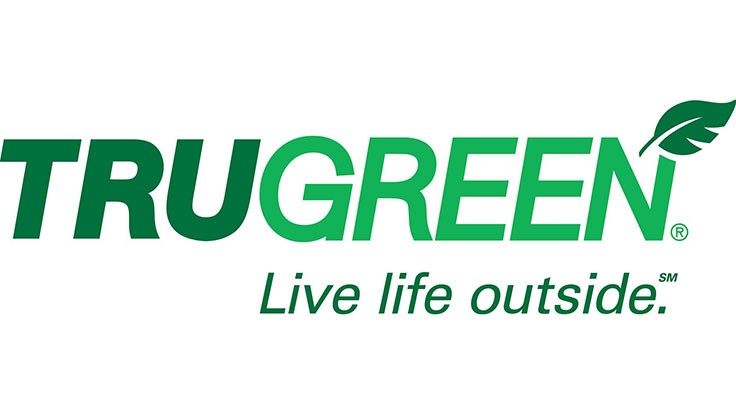TruGreen acquires Lawn Dawg
