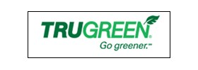 Brackett resigns as TruGreen president
