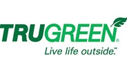 TruGreen branches into irrigation services