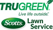 TruGreen will buy Scotts LawnService