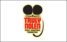 Truly Nolen Announces New Franchise in Pennsylvania