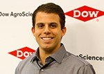 Dow AgroSciences Names New Sentricon Product Manager